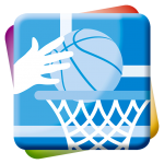 Logo du club Basketball